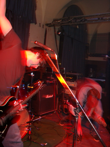 photos/concerts/2004/02_13_K4_Nuernberg/Kitty_Empire_04_02130065.jpg