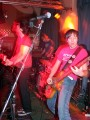 photos/concerts/2005/04_29_K4_Nuernberg/_thb_Data_Break_050429_IMG_0223.jpg
