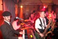 photos/concerts/2005/04_29_K4_Nuernberg/_thb_World_Inferno_02_050430_IMG_0284.jpg