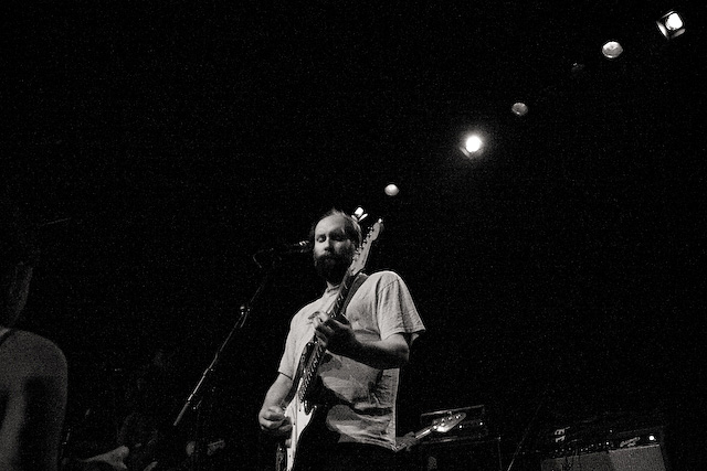 photos/concerts/2007/05_17_Ampere_Muenchen/Built_To_Spill_070517_IMG_6947.jpg