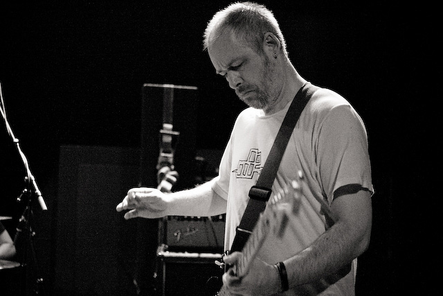 photos/concerts/2007/05_17_Ampere_Muenchen/Built_To_Spill_070517_IMG_6967.jpg