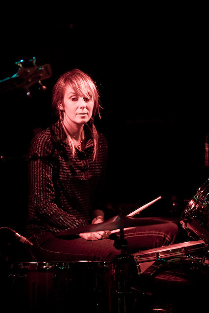 photos/concerts/2007/10_18_Orangehouse_Muenchen/Frog_Eyes_071018_IMG_0304.jpg