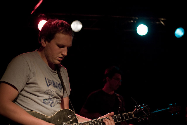 photos/concerts/2007/10_18_Orangehouse_Muenchen/Frog_Eyes_071018_IMG_0367.jpg
