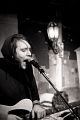 photos/concerts/2009/12_13_Kafe_Kult_Muenchen/_thb_Happiness_091213_IMG_5416.jpg