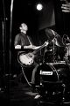 photos/concerts/2010/05_19_K4_Nuernberg/_thb_Ted_Leo_100519_IMG_7748.jpg