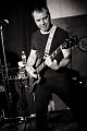 photos/concerts/2010/05_19_K4_Nuernberg/_thb_Ted_Leo_100519_IMG_7752.jpg