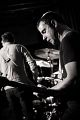 photos/concerts/2010/05_19_K4_Nuernberg/_thb_Ted_Leo_100519_IMG_7759.jpg