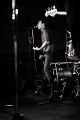 photos/concerts/2010/05_19_K4_Nuernberg/_thb_Ted_Leo_100519_IMG_7767.jpg