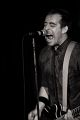 photos/concerts/2010/05_19_K4_Nuernberg/_thb_Ted_Leo_100519_IMG_7787.jpg
