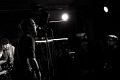 photos/concerts/2010/05_19_K4_Nuernberg/_thb_Ted_Leo_100519_IMG_7825.jpg