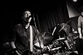 photos/concerts/2010/05_19_K4_Nuernberg/_thb_Ted_Leo_100519_IMG_7852.jpg