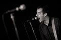 photos/concerts/2010/05_19_K4_Nuernberg/_thb_Ted_Leo_100519_IMG_7905.jpg