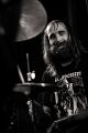 photos/concerts/2010/05_19_K4_Nuernberg/_thb_Ted_Leo_100519_IMG_7912.jpg