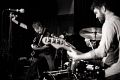 photos/concerts/2010/05_19_K4_Nuernberg/_thb_Ted_Leo_100519_IMG_7961.jpg