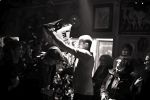 photos/concerts/2010/10_11_Kafe_Kult_Muenchen/_thb_Brutal_Knights_101011_IMG_0734.jpg