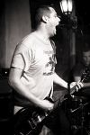 photos/concerts/2010/10_11_Kafe_Kult_Muenchen/_thb_Brutal_Knights_101011_IMG_0812.jpg