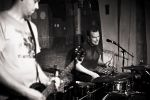 photos/concerts/2010/10_11_Kafe_Kult_Muenchen/_thb_Brutal_Knights_101011_IMG_0816.jpg