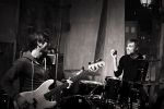 photos/concerts/2010/10_28_Kafe_Kult_Muenchen/_thb_GEF_101028_IMG_1041.jpg