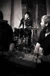 photos/concerts/2010/10_28_Kafe_Kult_Muenchen/_thb_The_Audience_101028_IMG_1081.jpg