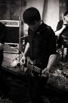 photos/concerts/2010/10_28_Kafe_Kult_Muenchen/_thb_The_Audience_101028_IMG_1086.jpg