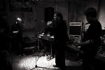 photos/concerts/2010/10_28_Kafe_Kult_Muenchen/_thb_The_Audience_101028_IMG_1097.jpg