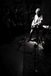 photos/concerts/2010/10_30_Kafe_Kult_Muenchen/_thb_Auxes_101031_IMG_1341.jpg