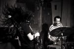 photos/concerts/2010/11_08_Kafe_Kult_Muenchen/_thb_Des_Ark_101108_IMG_1672.jpg