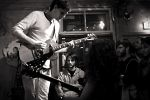 photos/concerts/2010/11_08_Kafe_Kult_Muenchen/_thb_Des_Ark_101108_IMG_1722.jpg