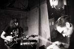 photos/concerts/2010/11_08_Kafe_Kult_Muenchen/_thb_Sissters_101108_IMG_1489.jpg