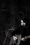 photos/concerts/2010/11_12_Kafe_Kult_Muenchen/_thb_Picastro_101112_IMG_1778.jpg