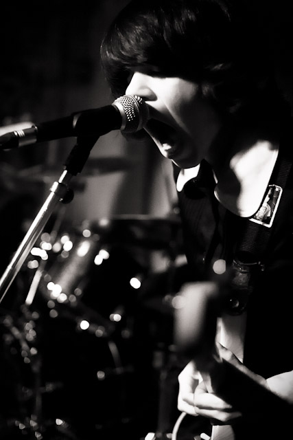 photos/concerts/2010/11_16_Kafe_Kult_Muenchen/Screaming_Females_101116_IMG_1891.jpg