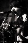 photos/concerts/2010/11_16_Kafe_Kult_Muenchen/_thb_Screaming_Females_101116_IMG_1891.jpg