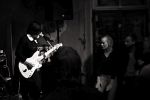 photos/concerts/2010/11_16_Kafe_Kult_Muenchen/_thb_Screaming_Females_101116_IMG_2039.jpg
