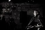 photos/concerts/2010/11_27_Kafe_Kult_Muenchen/_thb_Clarkys_Bacon_101127_IMG_2873.jpg