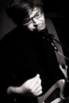 photos/concerts/2010/11_27_Kafe_Kult_Muenchen/_thb_Maud_101127_IMG_2937.jpg