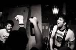photos/concerts/2011/03_27_Kafe_Kult_Muenchen/_thb_z_Sonic_Avenues_110327_IMG_4578.jpg