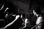 photos/concerts/2011/03_27_Kafe_Kult_Muenchen/_thb_z_Sonic_Avenues_110327_IMG_4609.jpg
