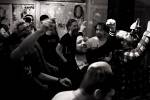 photos/concerts/2011/03_27_Kafe_Kult_Muenchen/_thb_z_Sonic_Avenues_110327_IMG_4617.jpg