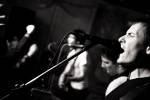 photos/concerts/2011/03_27_Kafe_Kult_Muenchen/_thb_z_Sonic_Avenues_110327_IMG_4622.jpg