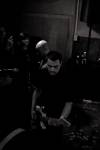 photos/concerts/2011/04_16_Kafe_Kult_Muenchen/_thb_3_Red_Dons_110416_IMG_5134.jpg