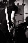 photos/concerts/2011/04_16_Kafe_Kult_Muenchen/_thb_3_Red_Dons_110416_IMG_5146.jpg