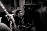 photos/concerts/2011/04_16_Kafe_Kult_Muenchen/_thb_3_Red_Dons_110416_IMG_5206.jpg