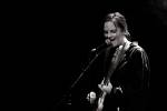 photos/concerts/2011/05_06_Kranhalle_Muenchen/_thb_3_Scout_Niblett_110506_IMG_5662.jpg