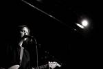 photos/concerts/2011/05_06_Kranhalle_Muenchen/_thb_3_Scout_Niblett_110506_IMG_5712.jpg
