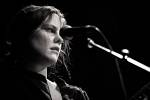 photos/concerts/2011/05_06_Kranhalle_Muenchen/_thb_3_Scout_Niblett_110506_IMG_5720.jpg