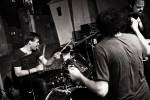 photos/concerts/2011/07_09_Kafe_Kult_Muenchen/_thb_3_Dramamine_110709_IMG_6283.jpg