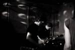photos/concerts/2011/07_09_Kafe_Kult_Muenchen/_thb_4_June_Paik_110709_IMG_6314.jpg