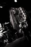 photos/concerts/2011/07_22_Orangehouse_Muenchen/_thb_2_Wolves_Like_Us_110722_IMG_7073.jpg