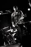photos/concerts/2011/07_22_Orangehouse_Muenchen/_thb_2_Wolves_Like_Us_110722_IMG_7103.jpg