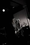 photos/concerts/2011/07_22_Orangehouse_Muenchen/_thb_2_Wolves_Like_Us_110722_IMG_7112.jpg